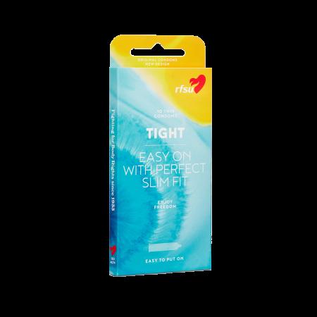 Kondome - Medintim