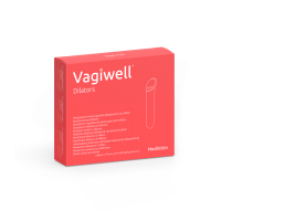 vagiwell dilators packung